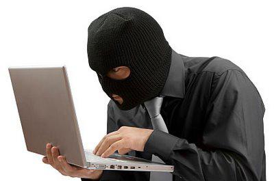 Le cybersaquatting peut nuire à votre e-reputation