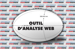 Image de présentation de Domains Overview