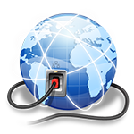 internet_connection