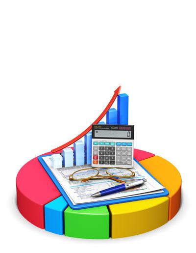 Les outils bureautiques font gagner en productivité